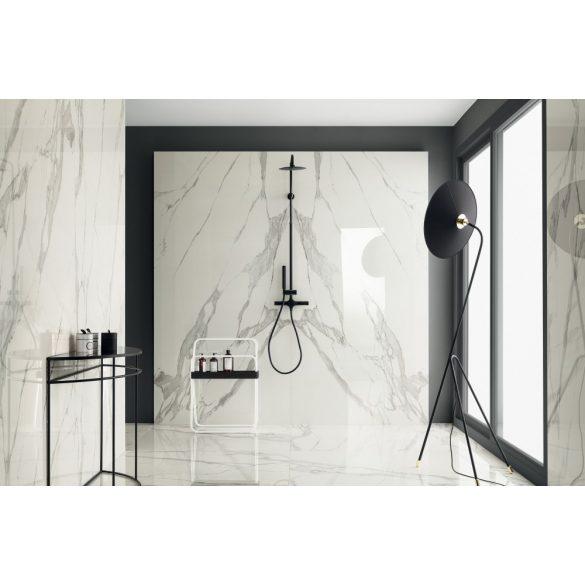 Specchio Carrara SAT 119,8x119,8 Gat.1