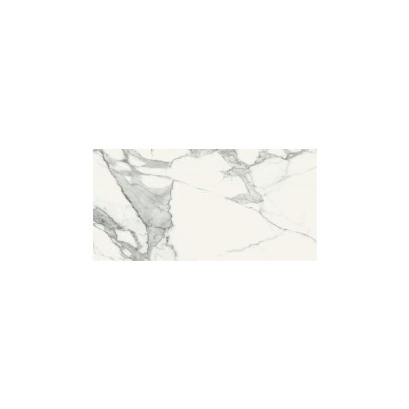 Specchio Carrara SAT 119,8x59,8 Gat.1