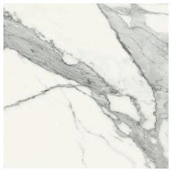 Specchio Carrara POL 59,8x59,8 Gat.1