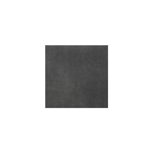 GRES CONCRETE ANTHRACITE 797x797x8
