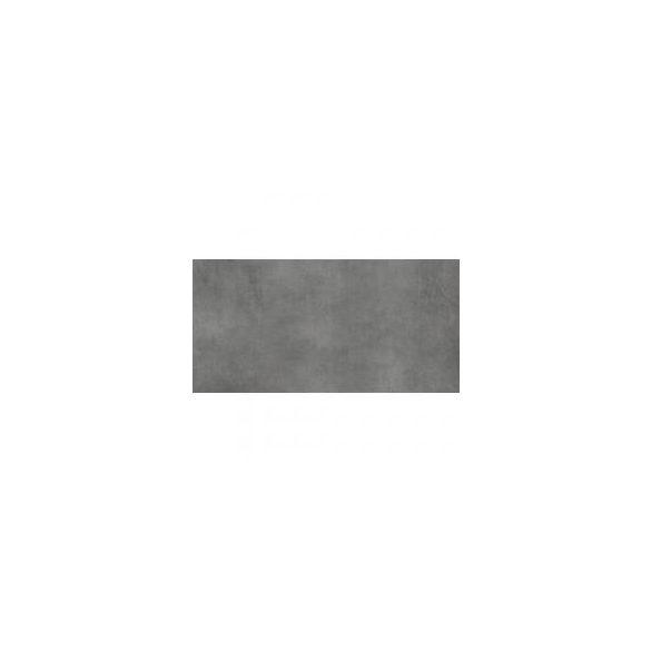 GRES CONCRETE GRAPHITE 1597x797x8