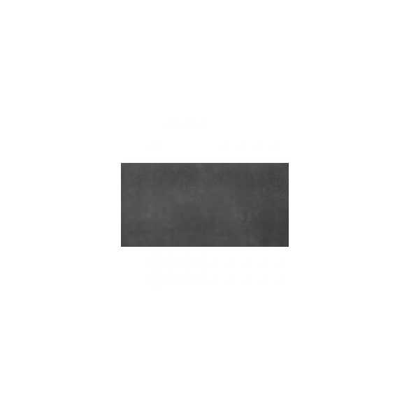 GRES CONCRETE ANTHRACITE 1197x597x8