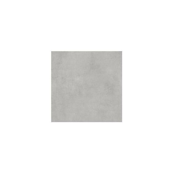 GRES CONCRETE GREY 597x597x8