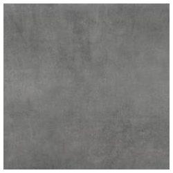 GRES CONCRETE GRAPHITE 597x597x8