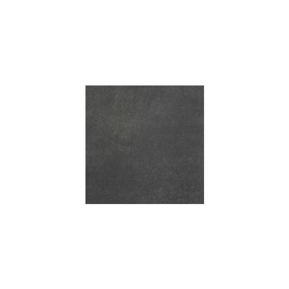 GRES CONCRETE ANTHRACITE 597x597x8