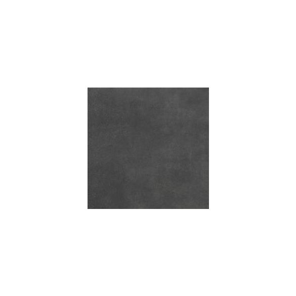 GRES CONCRETE ANTHRACITE 1197x1197x8