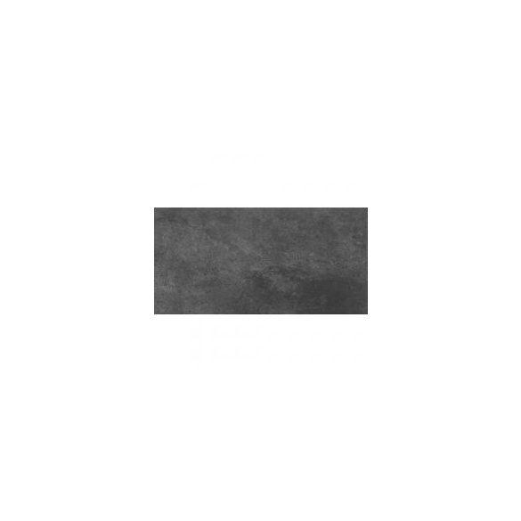 Cerrad GRES TACOMA STEEL RECT. 1197x597x8