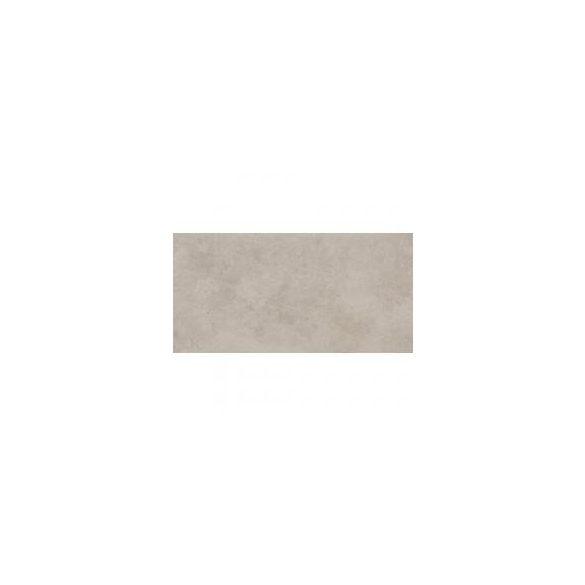 Cerrad GRES TACOMA SAND RECT. 1197x597x8