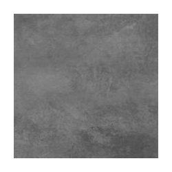 Cerrad GRES TACOMA STEEL RECT. 597x597x8