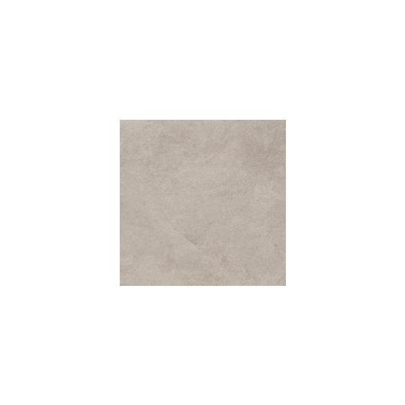 Cerrad GRES TACOMA SAND RECT. 597x597x8