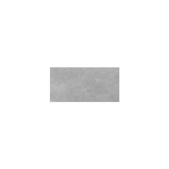 Cerrad GRES TACOMA WHITE RECT. 1197x597x8