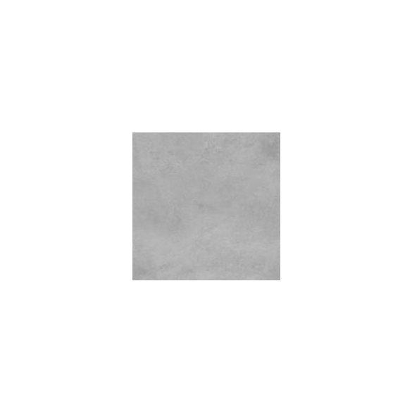 Cerrad GRES TACOMA WHITE RECT. 597x597x8