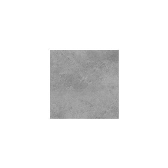 Cerrad GRES TACOMA SILVER RECT. 1197x1197x8