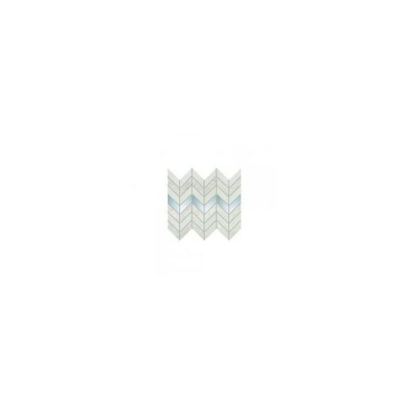 Mozaika ścienna Tempre grey 29,8x24,6