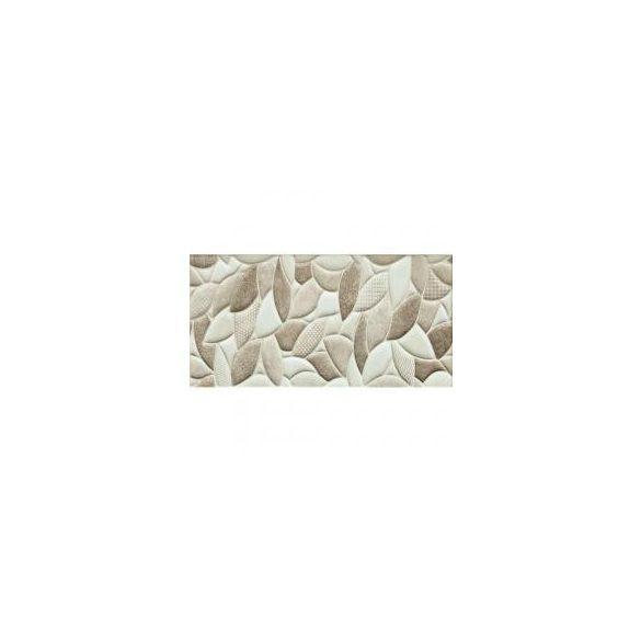 Tempre beige dekor 30,8x60,8