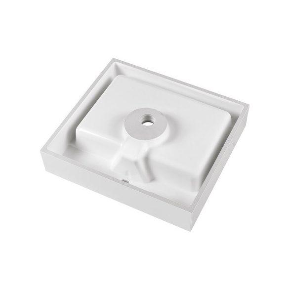 MARMY - HIEN 50x45 mosdó