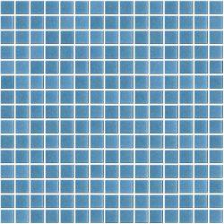 Üveg mosaic Globo 330x330x4 mm Nr 2
