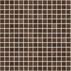 Üveg mosaic Globo 330x330x4 mm Nr 12