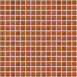 Üveg mosaic Globo 330x330x4 mm Nr 20