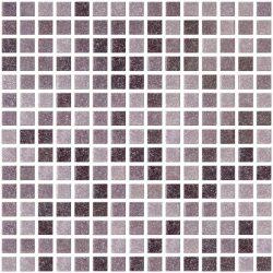 Üveg Mosaic GLOBO (uszodai) No. 5