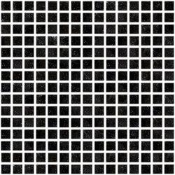 Üveg Mosaic GLOBO (uszodai)  No.6