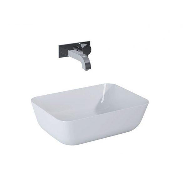 AREZZO design Reni pultra ültethető mosdó