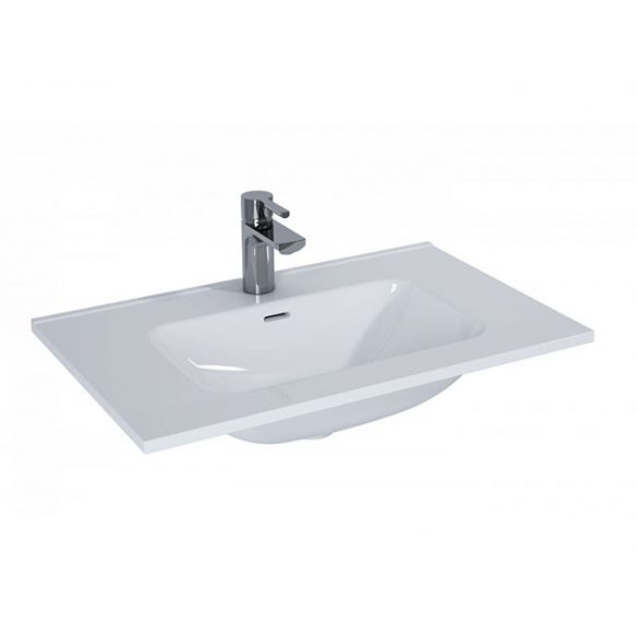 AREZZO design Skappa 70 cm-es mosdó