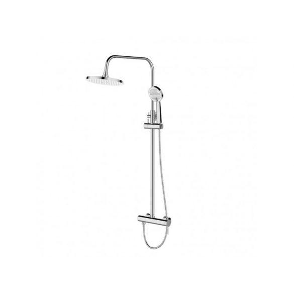 AREZZO design Slimfield zuhanyrendszer (komplett) AR-24604