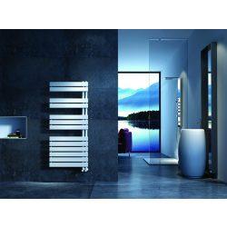 AREZZO design Horizont White 1355x550 törölközőszárítós radiátor AR-HW13555