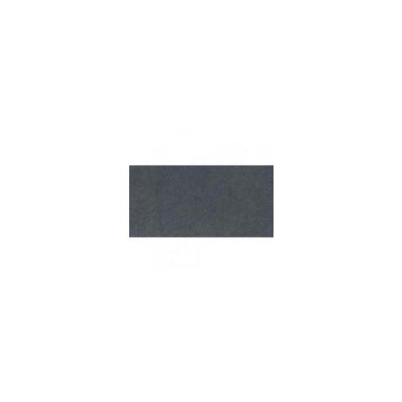 Intero Grafit SATIN 29,8 x 59,8