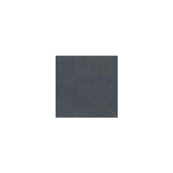 Intero Grafit SATIN 59,8 x 59,8