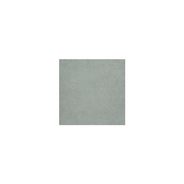 Intero Silver SATIN 59,8 x 59,8