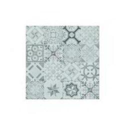 CONCRETE STYLE padlódekor 42x42