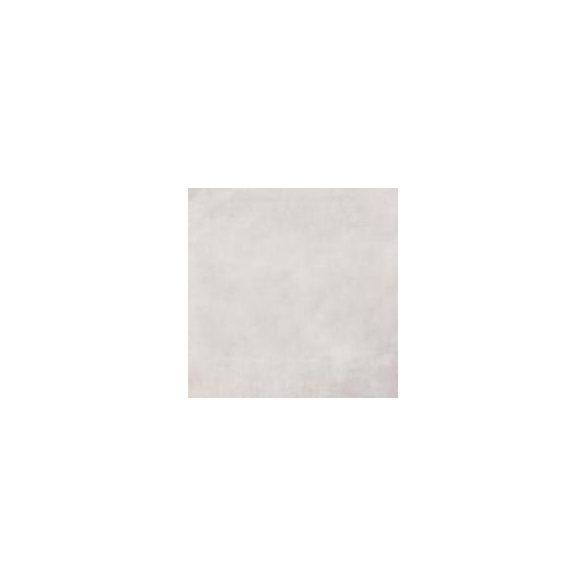 FLOW White 60,4x60,4 padló