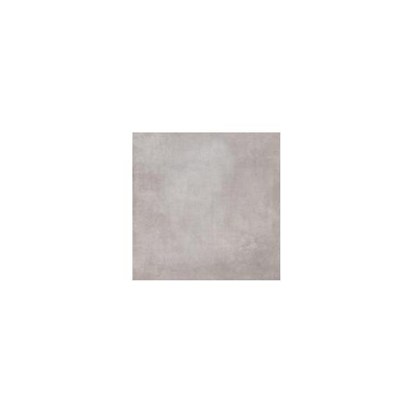 FLOW Grey 60,4x60,4 padló