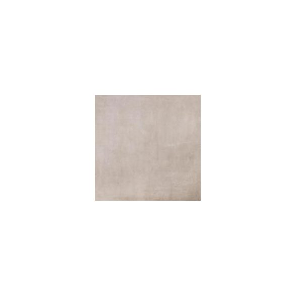 FLOW Taupe 60,4x60,4 padló