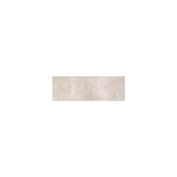 Flame - Portobello Grey - 25x75