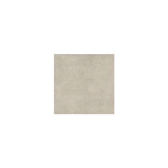 Flame - Universal Cream - 60x60