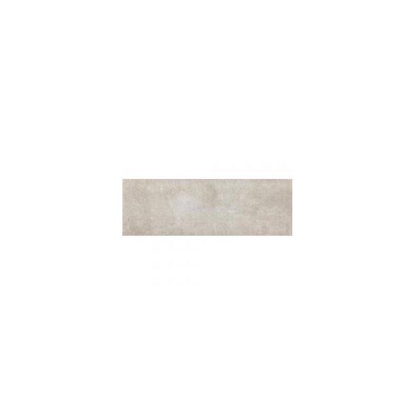 Flame - Universal Grey - 25x75