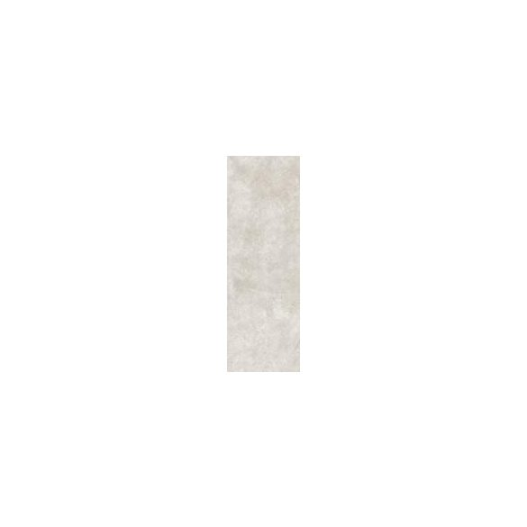 Flame - Visual Grey - 25x75