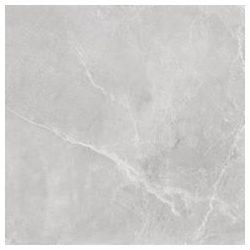 Flame Stonemood White 59,7x59,7 cm
