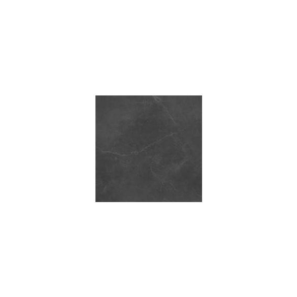 Flame Stonemood Steel 59,7x59,7 cm