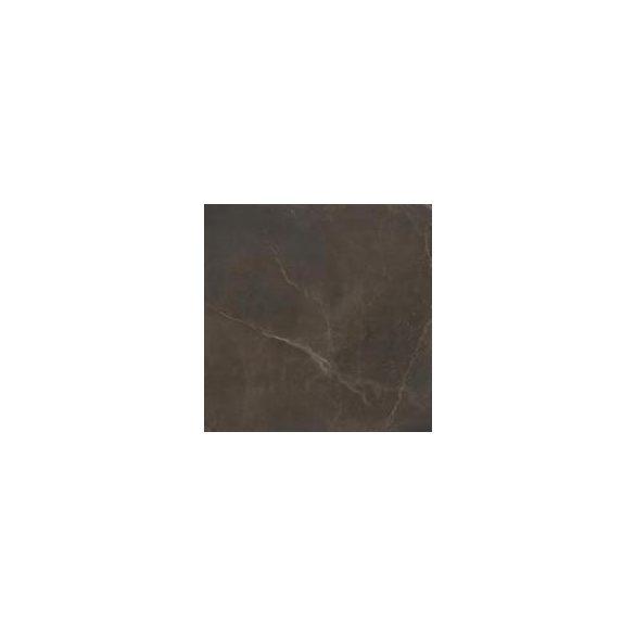 Flame Stonemood Brown 59,7x59,7