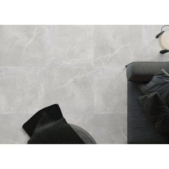 Flame Stonemood White 59,7x119,7 cm