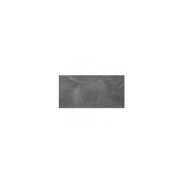 Flame Stonemood Grey 59,7x119,7 cm