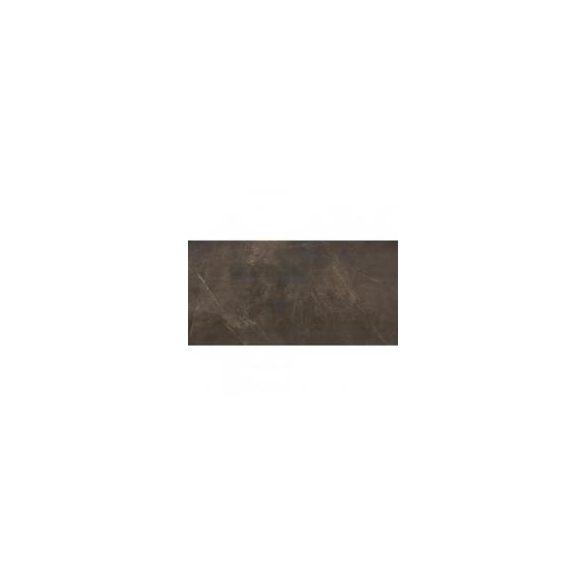 Flame Stonemood Brown 59,7x119,7 cm