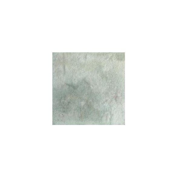 BURLINGTON SILVER STR 59,5x59,5x2
