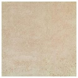 OPTIMAL BEIGE STR 59,5X59,5X2