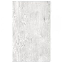 EQUADOR white 25X40