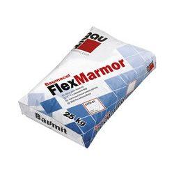Baumit Baumacol FlexMarmor 25 kg